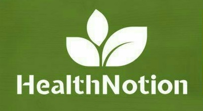Health Notion - هلث نوشن