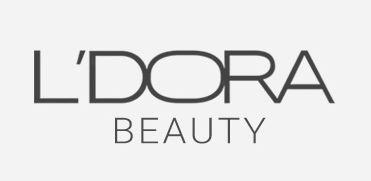 L'dora Beauty