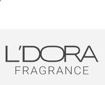 L'dora Fragrance