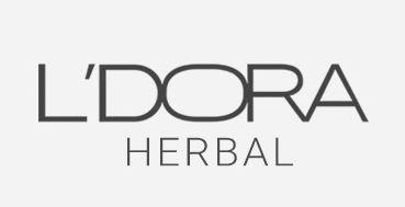 L'dora Herbal
