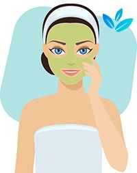 آحرین محصولات آرایشی و بهداشتی